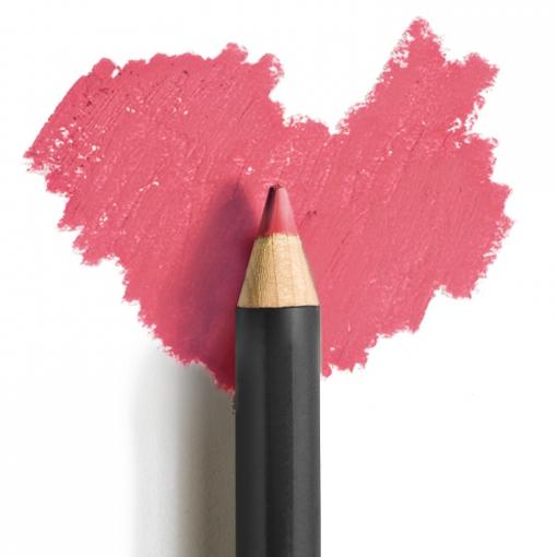 Lip Pencils Pink, rosa Lippenkonturenstift, Lippenstift, jane iredale