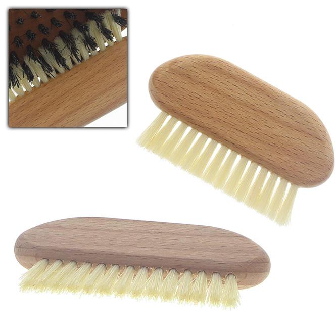 Bürstenreiniger zum Reinigen und Waschen der Haarbürste, Kammreiniger