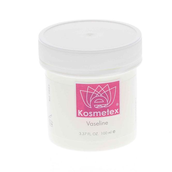 Vaseline, Pflege und Schutz für die Haut, Haushaltshelfer, 100ml