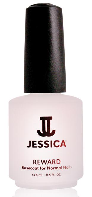 Reward - Jessica Unterlack für normale Nägel, 14,8ml