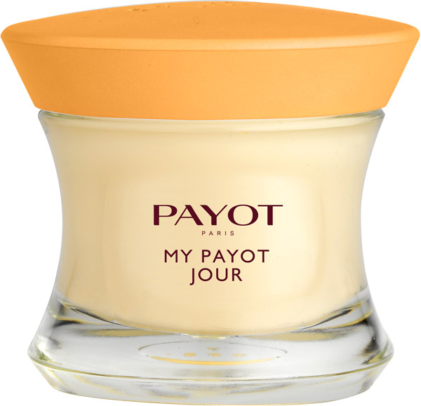 PAYOT My Payot JOUR, Tagescreme, für normale Haut, My Payot, 50 ml