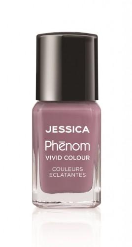 "Jessica Phenom Colour 007 Vintage Glam, Nagellack ""Phénom"", 15ml"