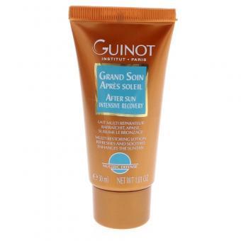GUINOT Grand Soin Après Soleil 30ml After Sun Milch für Gesicht und Körper