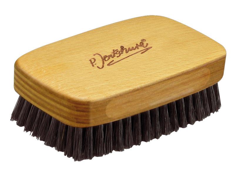 Körperbürste für Bürstenmassage, P. Jentschura Bürste für den Körper,