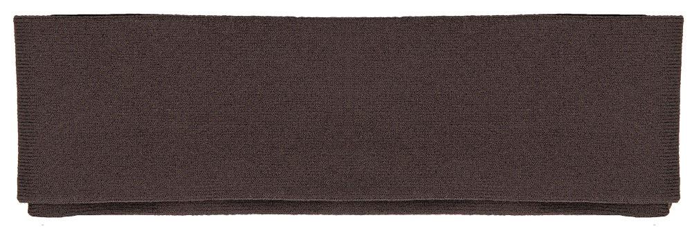 Haarband Kosmetex Band, Haarschutzband, Kosmetik Stirnband, waschbar 7844