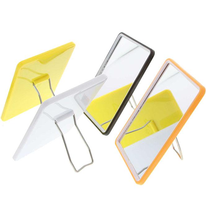 stellspiegel kosmetex tisch spiegel flexibel zum stellen oder h ngen 13. Black Bedroom Furniture Sets. Home Design Ideas