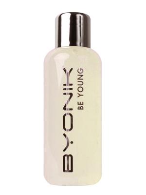 Byonik Reinigung Gel, Reinigungsgel für reine und frische Haut Gesichtsreinigung, 200ml byo2