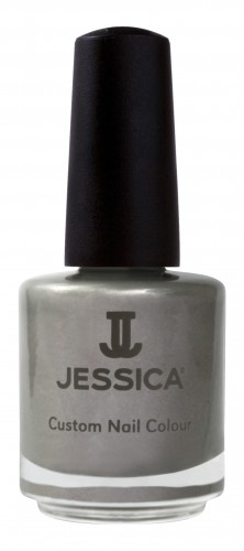 Jessica Nagellack 673 Coquette, schimmernd, 14,8ml J-UPC673
