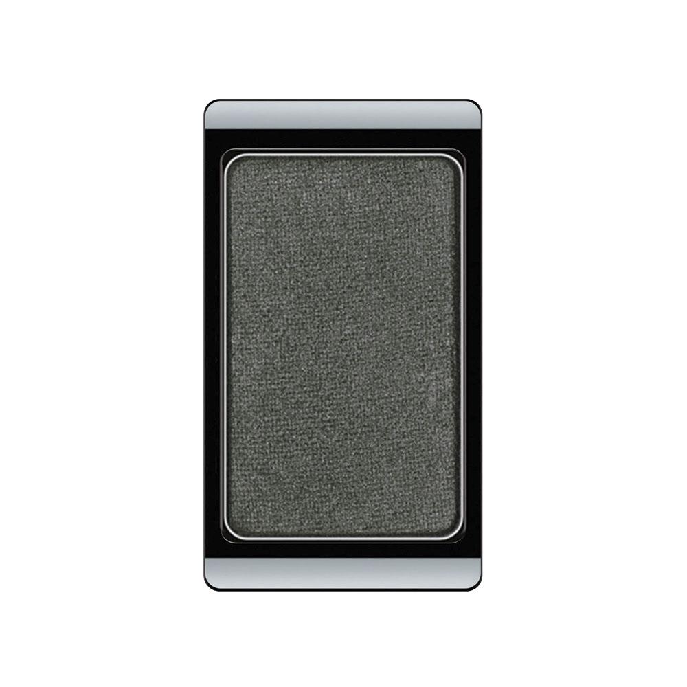 Lidschatten, 03, pearly granite grey grauer Perlengranit, Perllidschatten, Artdeco ad30-03