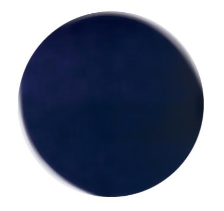 Jessica Nail Colour 930 Blue Skies Nagellack, Blau, Dunkelblau - Marineblau, 14,8ml