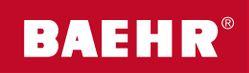 Baehr Logo