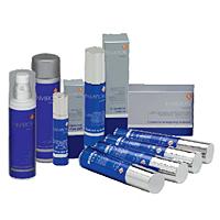 IONZYME C-QUENCE Environ Kosmetik bestellen