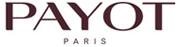 Payot Shop Kosmetik