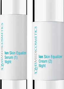 QMS Kosmetik Produkte Shop