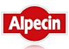 Alpecin Shop Shampoo