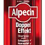 Alpecin Shampoo Doppeleffekt