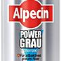 Für graue und weisse Haare Shampoo