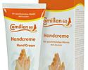 Camillen 60 Handcreme Shop