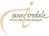 Jane Iredale Shop