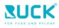RUCK Cosmetics bei kosmetikexpertin.de