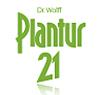 Plantur 21 Shampoo Shop