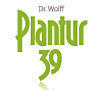 Plantur 39 Shop Shampoo