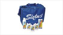 Sixtufit Sport - die Marke für Sport & Fitness